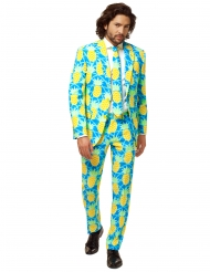 Traje Mr. Shineapple hombre Opposuits™