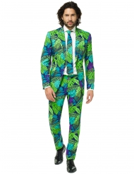 Traje Mr Juicy jungla hombre Opposuits™