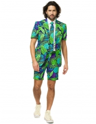 Traje verano Mr. Juicy Jungle hombre Opposuits™
