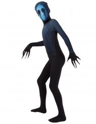Disfraz Eyeless Jack™ niño Morphsuits™