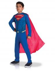 Disfraz Superman™ niño