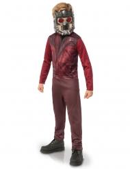 Disfraz Star Lord™ Los Guardianes de la Galaxia™ niño