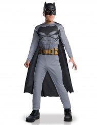 Disfraz Batman™ niño