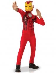 Disfraz Iron Man™ niño
