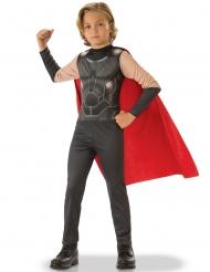 Disfraz Thor™ niño