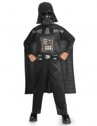 Disfraz Dark Vador Star Wars™ niño