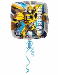 Globo de aluminio Transformers™