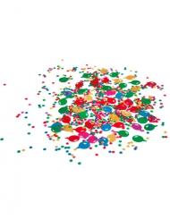 Confeti para mesa Party 15 g