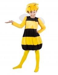 Disfraces niños 2-5 años Amarillo a127ab335b74