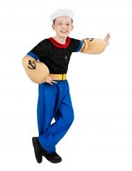 Disfraz Popeye™ niño