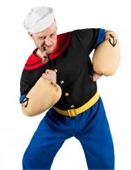 Disfraz Popeye™ adulto