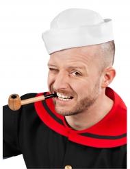 Pipa de Popeye™