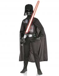 Disfraz clásico Dark Vader™ niño