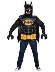 Disfraz Batman LEGO™ adulto