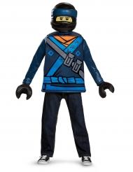 Disfraz Jay Ninjago™ LEGO® niño