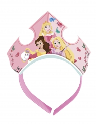 4 Tiaras Disney Princesses™