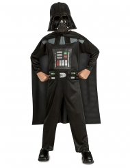 Cofre Dark Vader™ con kit de respiración niño