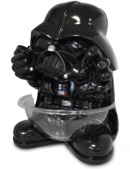 Mini porta caramelos Dark Vader Star Wars™ 37.5 cm