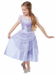 Disfraz Clara El Cascanueces y los 4 Reinos™ niña
