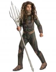 Tridente Aquaman™ 141 cm