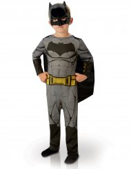 Disfraz clásico Batman Liga de la Justicia™ niño