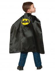 Capa Batman™ niño