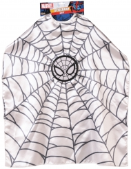 Capa Spiderman™ niño