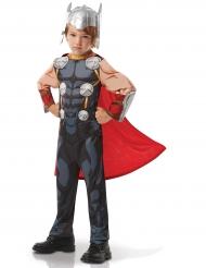 Disfraz clásico Thor™ niño