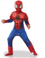 Disfraz lujo Spiderman™ serie animada niño