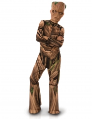 Disfraz clásico Teen Groot™ niño