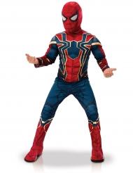 Disfraz lujo Iron Spider Avengers Infinity War™ niño