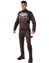 Disfraz lujo The Punisher™ adulto