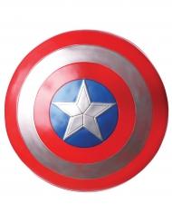 Escudo Capitán América™ 61 cm adulto