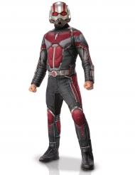 Disfraz lujo Ant-man™ adulto