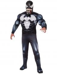 Disfraz lujo Venom™ adulto