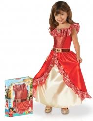 Disfraz lujo Elena de Ávalor™ niña en caja