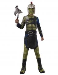 Disfraz clásico Hulk™ War Ragnarok niño