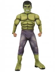 Disfraz lujo Hulk™ Ragnarok