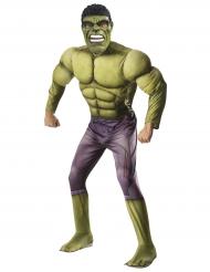 Disfraz acolchado Hulk™ Ragnarok adulto