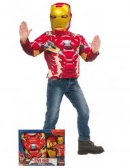 Disfraz Iron Man™ para niño