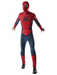 Disfraz ultimate Spider-Man™ adulto