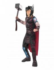 Disfraz clásico Thor™gladiador Ragnarok niño