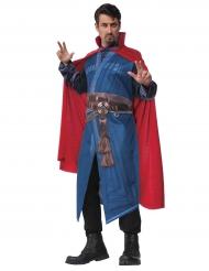 Capa Doctor Strange™