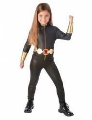 Disfraz lujo Viuda Negra Avengers™ niña