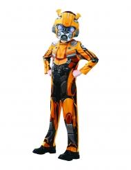 Disfraz clásico Bumble Bee Transformers™ niño
