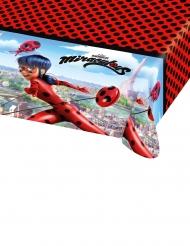 Mantel de plástico Ladybug™ 120x180 cm