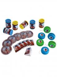 Kit de 24 regalos Ladybug™
