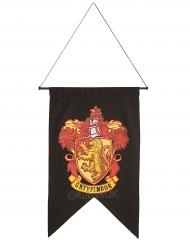 Estandarte Gryffindor™