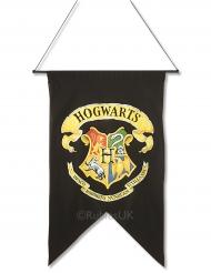 Estandarte Hogwarts™ Harry Potter™