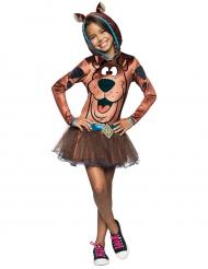 Disfraz Scooby Doo™ niña